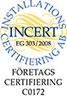 C0172-ForetCert